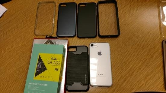 Which case are you using on your iPhone 7?-7.jpg