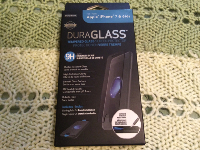 Installed my first tempered glass-image1492293089.021802.jpg