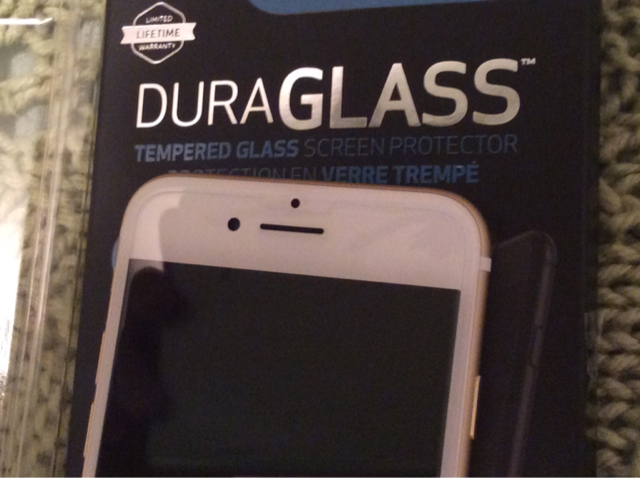 Installed my first tempered glass-img_6860.jpg