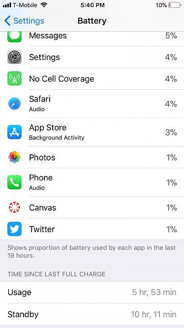How is your battery life with iOS 11.0.3 on iPhone 7?-image-1.jpg