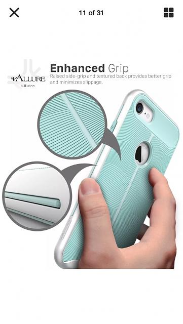 Which case are you using on your iPhone 7?-img_3331.jpg