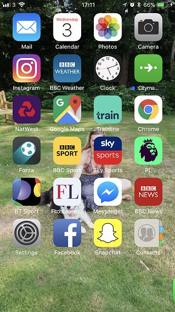 Why do the bottom 4 apps keep disappearing on my iPhone 7?-a482f9a8-766e-4704-ab15-7608c1416258.jpg