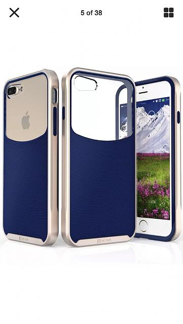 Which case are you using on your iPhone 7?-img_3556.jpg