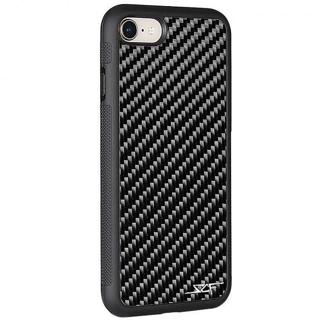 Which case are you using on your iPhone 7?-image_809eac1c-496a-4d9a-87de-adfe02e3e3ac_1024x.jpg