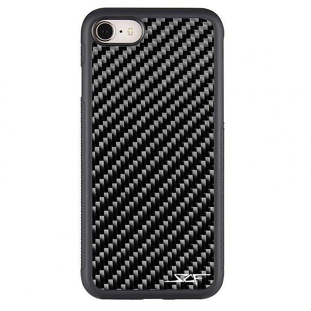 Which case are you using on your iPhone 7?-image_58d33f4d-6eed-45e5-a2f6-684cc7f51aeb_1024x.jpg