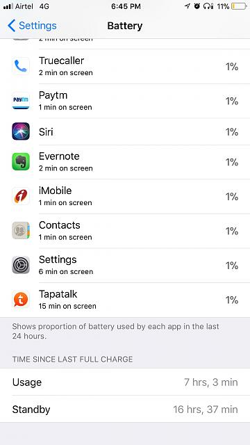 Post your battery life results-img_0315.jpg