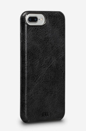 The best cases and accessories for iPhone 8 Plus!-sena-black.jpg