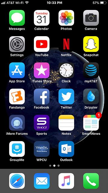 iPhone 8 Plus | Show Us Your New Home Screen (After Setup!)-img_0018.jpg