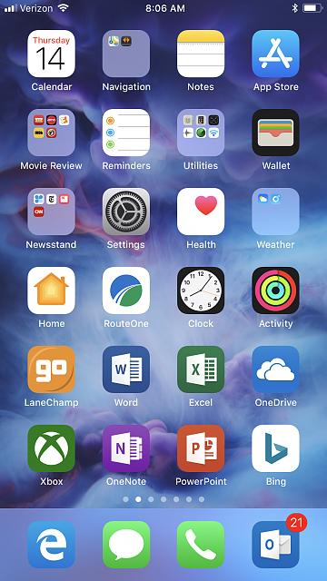 iPhone 8 Plus | Show Us Your New Home Screen (After Setup!)-5254a351-2d03-4110-95e3-2201f6da6289.jpg