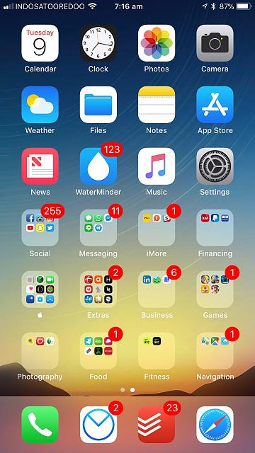 iPhone 8 Plus | Show Us Your New Home Screen (After Setup!)-img_a207455afb69-1.jpeg