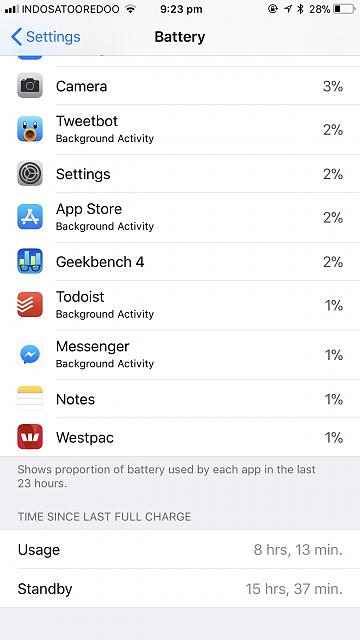 Post your battery life results-img_0034.jpg