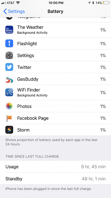 Post your battery life results-battery1.png