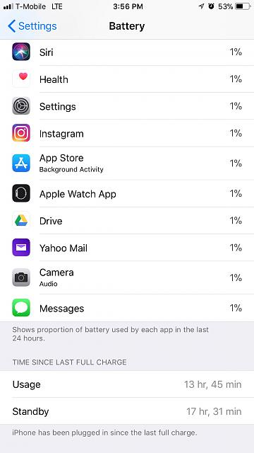 Post your battery life results-img_0673.jpg