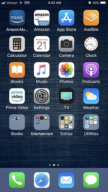 iPhone 8 Plus | Show Us Your New Home Screen (After Setup!)-0947b2fd-9691-4369-a258-3fc68b211654.jpg