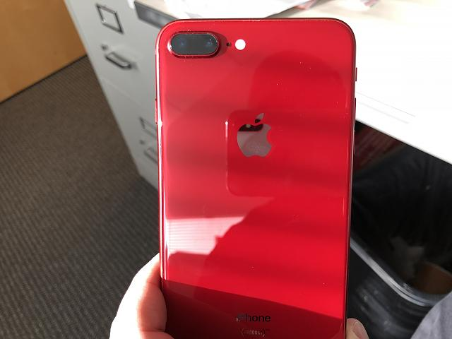 iPhone 8 Plus PRODUCT (Red) is now a thing!-img_0083.jpg