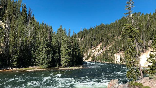 Great Phone & Great Camera - Let's See Photos Taken With Your New iPhone 8 Plus!-brink-falls_2.jpg