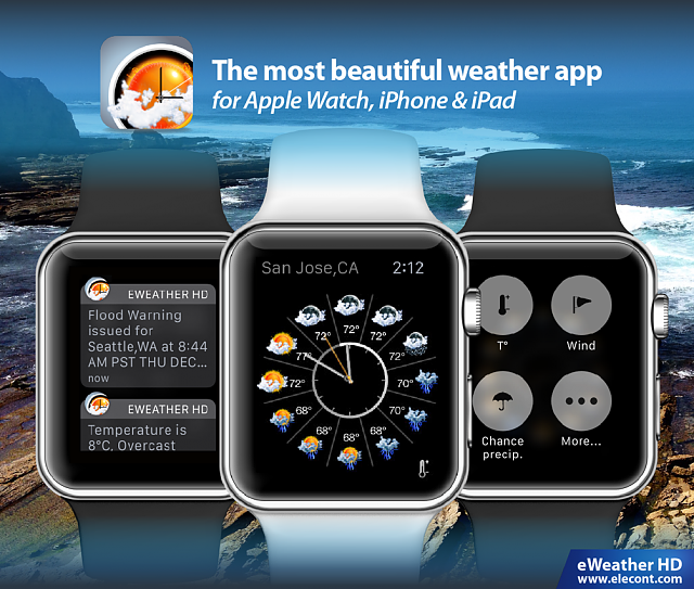 eWeather HD - weather app for Apple Watch, iPhone and iPad-weather-app-apple-watch-iphone-ipad-alerts-75.png