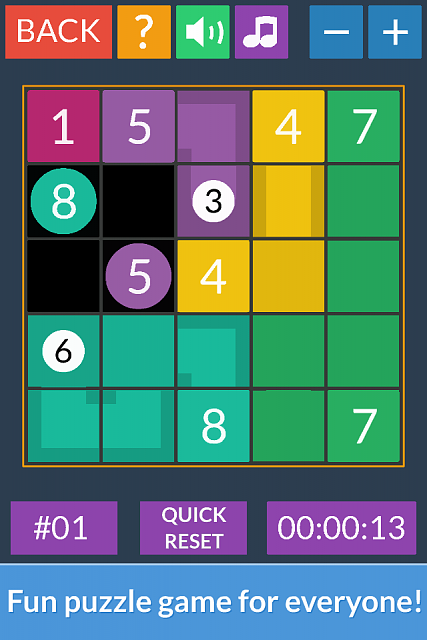 Linkage - Free puzzle game with unlimited amount of levels-link_puzzle.png