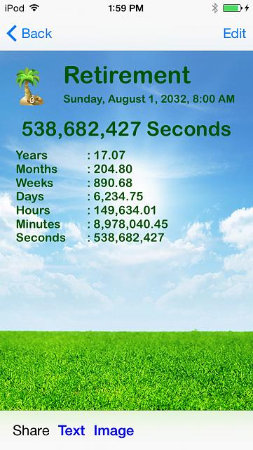 Reminder & Countdown free (by Sergey Astakhov)-screen1136x1136.jpeg