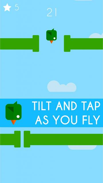 Tilt, tap, weave through gates, and personalize in FlyFall-tumblr_inline_o0rnf38fdd1tkzx2r_500.jpg
