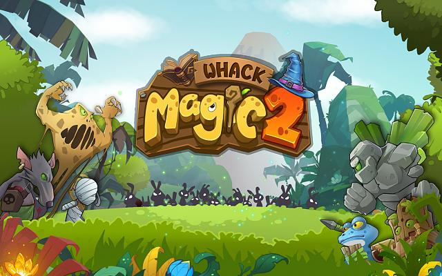 Whack Magic 2-1-en.jpg