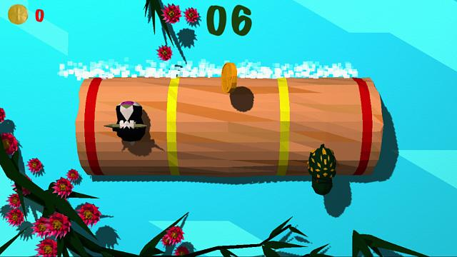 Froggy Log - Just Released on AppStore (by Steve Snyder)-iphone4-7-4.jpg