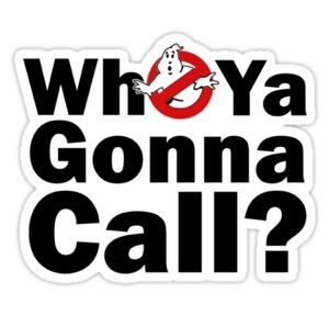 Keep Your Calls and Messages More Secure With the Ghost Phone app-20130125-143213.jpg