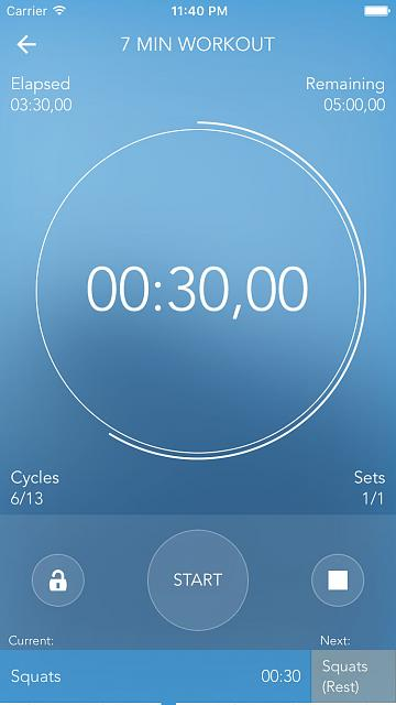 ChronoFit for iPhone and Apple Watch-0x0ss.jpg