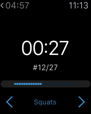 ChronoFit for iPhone and Apple Watch-simulator-screen-shot-22-f-vr.-2016-23.13.07.png