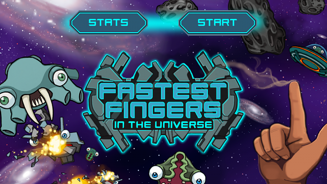 Fastest Fingers In The Universe [Game][iPhone][iPad][iPod Touch][Free]-ios-title-screen.png
