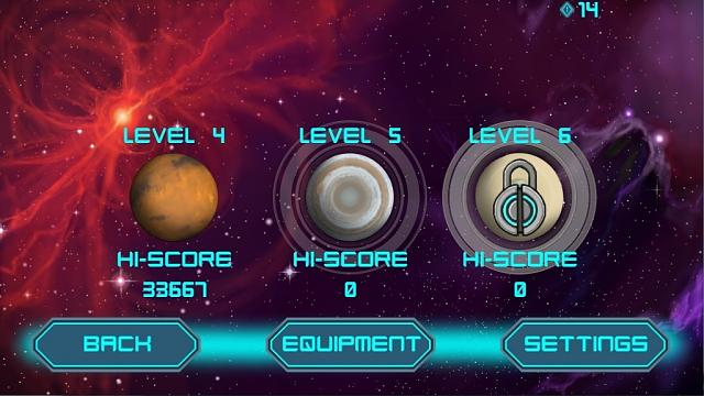Fastest Fingers In The Universe [Game][iPhone][iPad][iPod Touch][Free]-fastest-fingers-universe-screenshot3-big.jpg