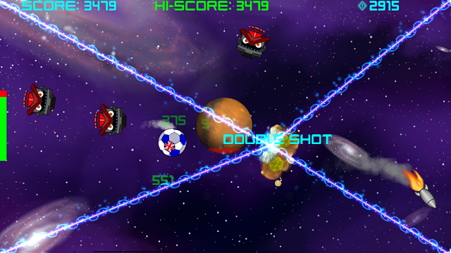Fastest Fingers In The Universe [Game][iPhone][iPad][iPod Touch][Free]-action-screenshot.png