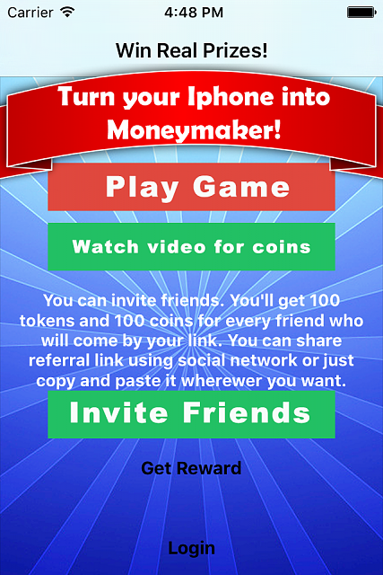 Win Real Prizes - Play Slot Machine Bet, Spin and Win real Cash-1.png