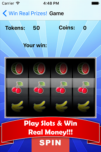 Win Real Prizes - Play Slot Machine Bet, Spin and Win real Cash-2.png