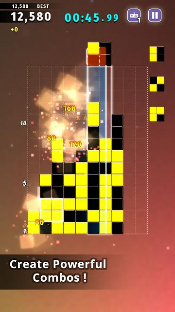 Lumines - Video game-tzg1oct.jpg