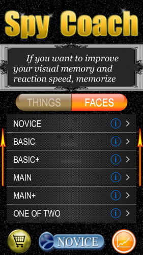 Spy Coach: visual memory and reaction trainer-a8c675ed0c97d705c0c55a35ffa8e9da.png