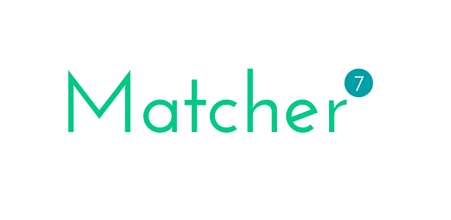 Matcher - Number Game [Universal]-promo.png