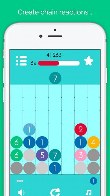 Matcher - Number Game [Universal]-5.5-inch-iphone-6-screenshot-2.jpg