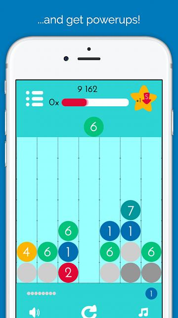 Matcher - Number Game [Universal]-5.5-inch-iphone-6-screenshot-3.jpg