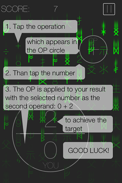 Cipher Fall - Game for Maths-help-screen.png