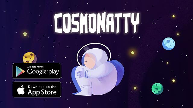 CosmoNatty - Exciting space adventures!-banner_main.jpg