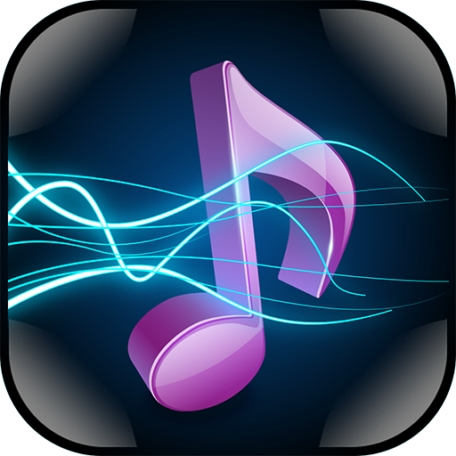 cool iphone ringtones new ringtones 2016 free iphone ipod forums at 10433