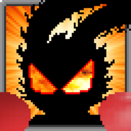 PxBeats - A Fantastic Rhythm/Music RPG Game-icon-second-256.png