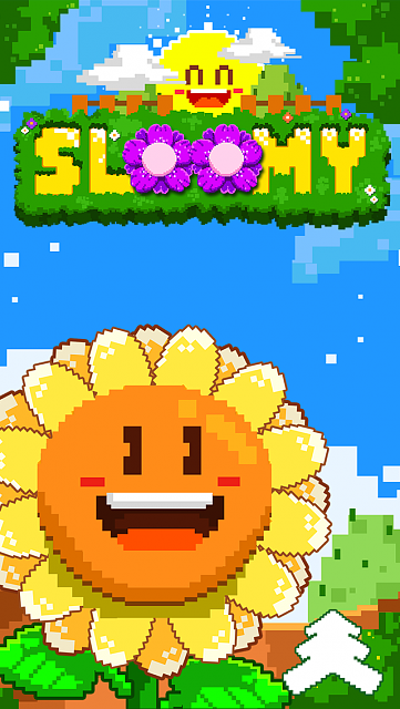 Sloomy (by Pine Entertainment)-fake_screen_shot_00_i6.png