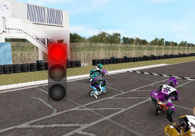 Pocket Bike Race: the only race game of pocket bike [Free]-pocketbike.jpg
