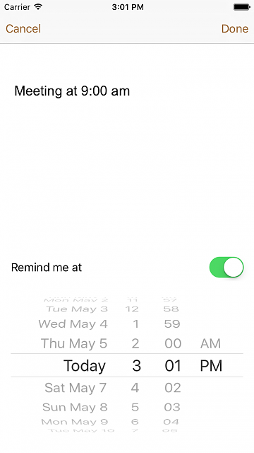 TinyTasklist- New Productivity app (free)-6-5.png