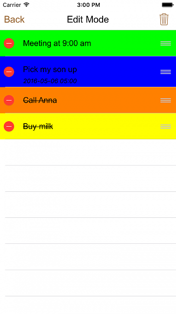 TinyTasklist- New Productivity app (free)-6-3.png