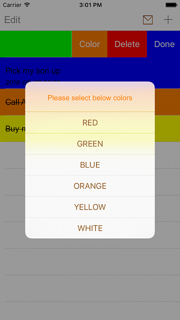 TinyTasklist- New Productivity app (free)-6-4.png