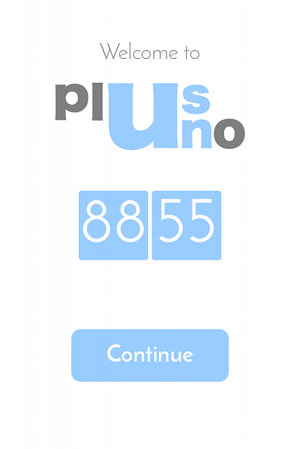 Plus Uno - A simple yet challenging puzzle-simulator-screen-shot-apr-16-2016-1.31.28-am.png