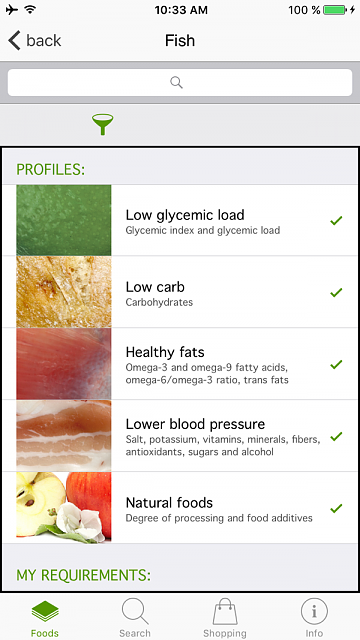 FoodGuide - Vitamins & Nutrients-natural-food-guide2.png